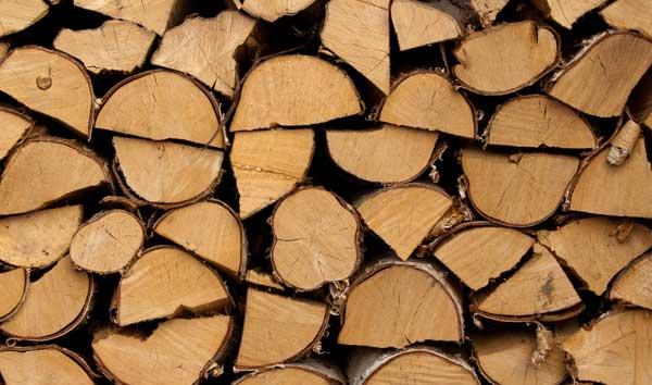 Lake Tahoe Firewood
